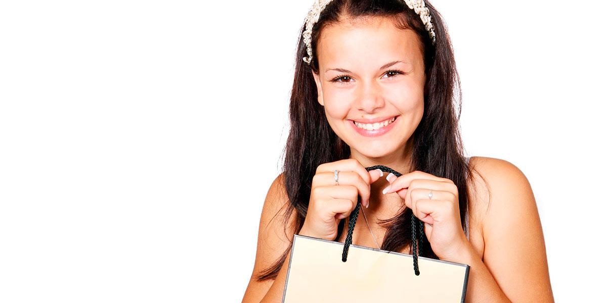 Aquisição ou retenção de clientes, O que é mais importante?
