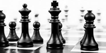 Planejamento Estratégico e Geração de Conteúdo